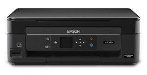 Neuen Epson Drucker kaufen