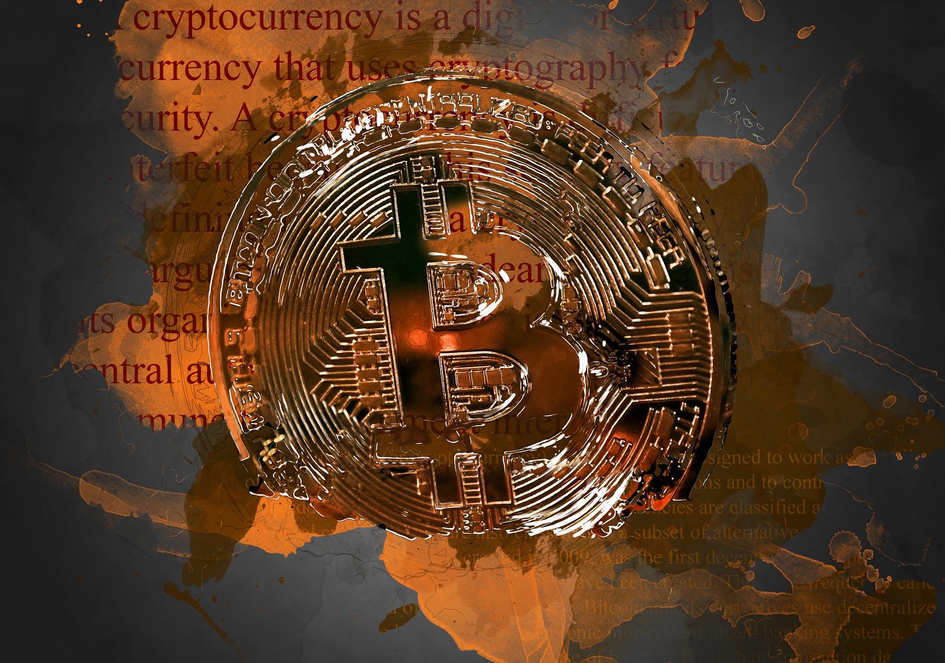 Anstieg der Währung bei Bitcoin Superstar