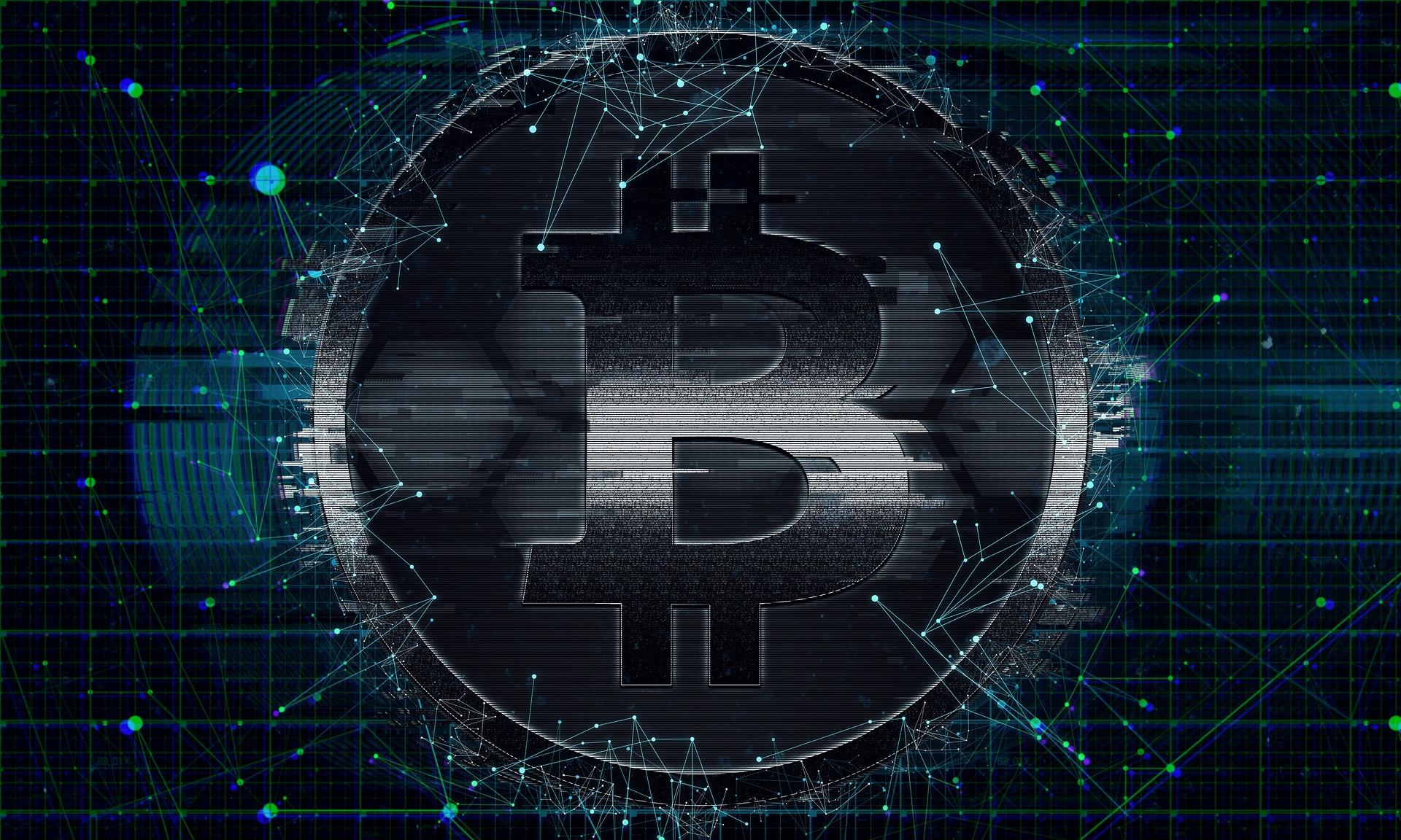Geld anlegen auf Bitcoin Billionaire